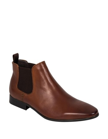 Leather-Chelsea-Boots-6009204771055.jpg