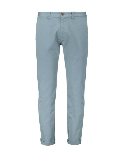 Washed-Skinny-Chinos-6009204983182.jpg